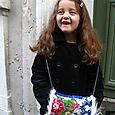 Manchon_enfant