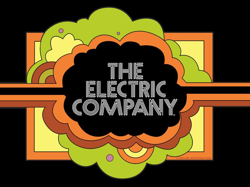 Ec_logo_800