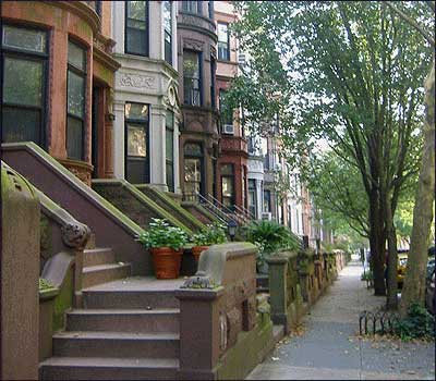 New-york-brooklyn-etats-unis