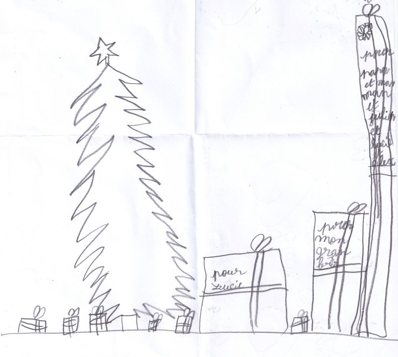 05-12-2011 10;37;51