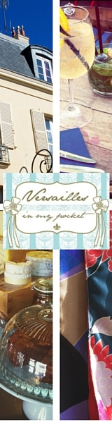 Skyscrapper-Versailles-in-my-pocket_reference