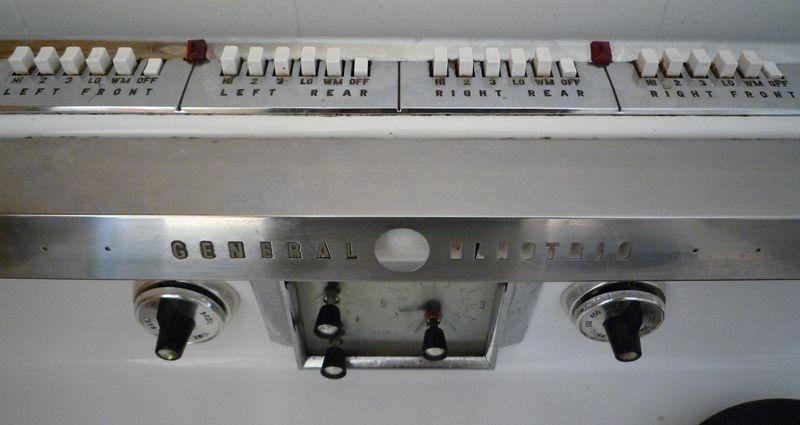 P1140903
