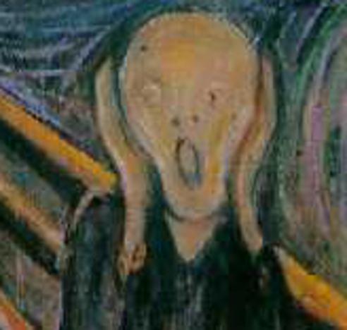 Scream3_4