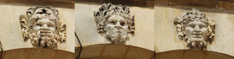 Faces_of_versailles_blog