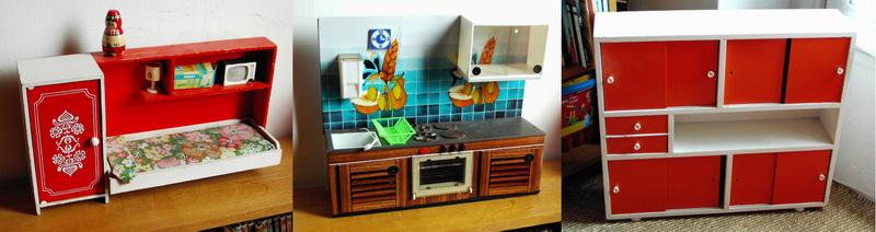 Vintage_toys_blog