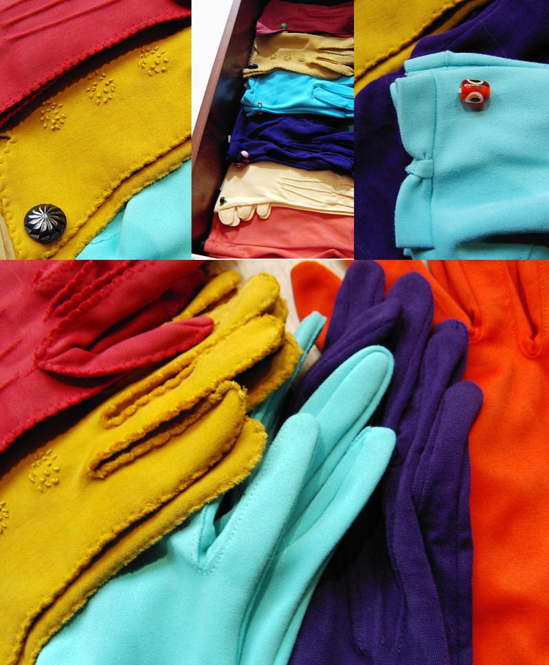 Gloves_comp